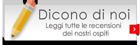 leggi le recensioni dei nostri ospiti - BW Hotel Quattrotorri Perugia
